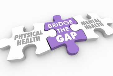BMF offers mental health training