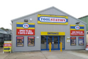 Toolstation joins the BMF