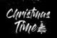 Kaldewei online Advent Calendar