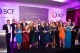 AkzoNobel win at British Coatings Federation Awards