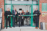 Collier & Catchpole launches Lawford Depot