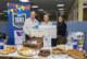 Draper Tools Advent Calendar raises £3,000 for charity