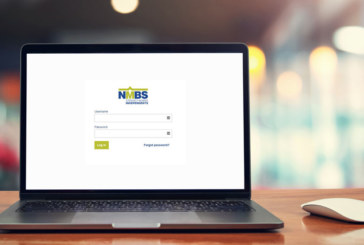 NMBS recruits new suppliers to Online Ordering Portal