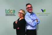 TDCA & TTF partnership