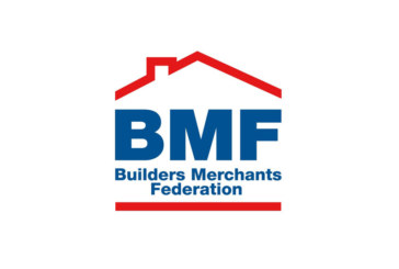 BMF responds to DEFRA on water conservation