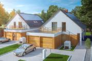 BMF discusses 'de-carbonising home heating'