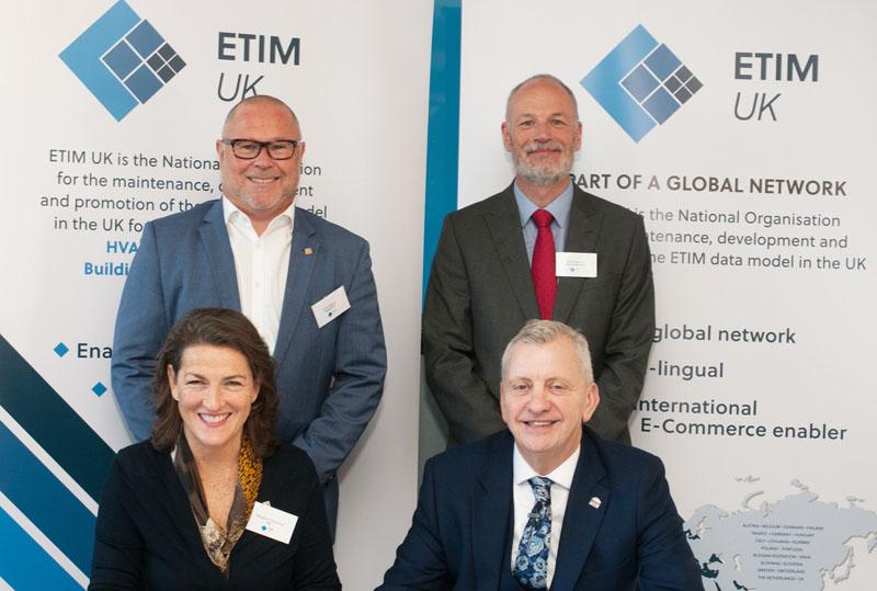 BMF announces digitalisation initiative