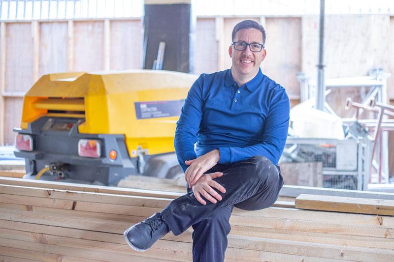 Bobtrade offers new online marketplace