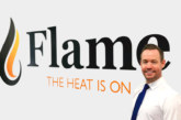 Flame Heating Group joins Top 100 for sales growth