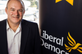 BMF thanked by Lib Dem Deputy Leader