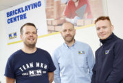 MKM and John Whitgift Academy join forces