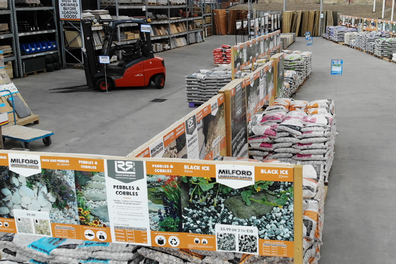 Long Rake Spar outlines its merchant support package
