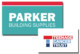 Parker Building Supplies raises £150k for Teenage Cancer Trust