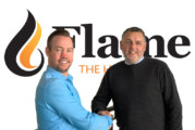 Flame Heating Group appoints Group Operations Director