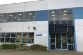 Saniflo relocates to Watford