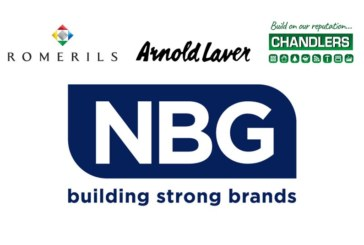 NBG welcomes three new partners