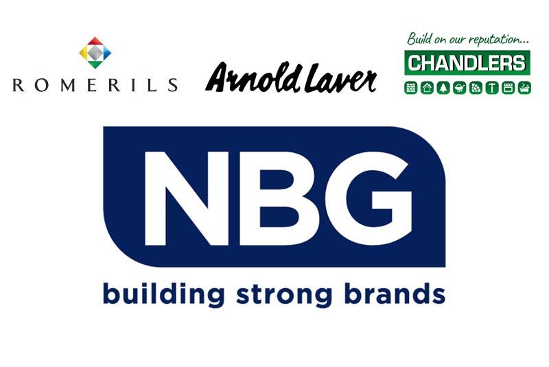 NBG welcomes three new partners