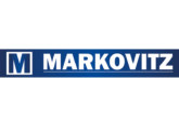 Markovitz rejoins the BMF