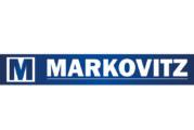 Markovitz rejoins the BMF