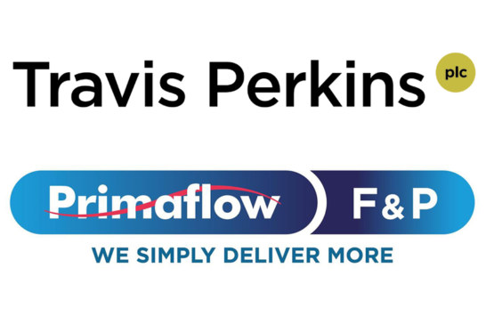 Travis Perkins sells Primaflow F&P