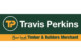 Travis Perkins joins the valuable 500
