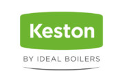 Keston Boilers launches new corporate identity
