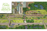 Polypipe Civils & Green Urbanisation