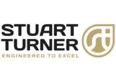 Stuart Turner acquires Fluid Water Solutions.