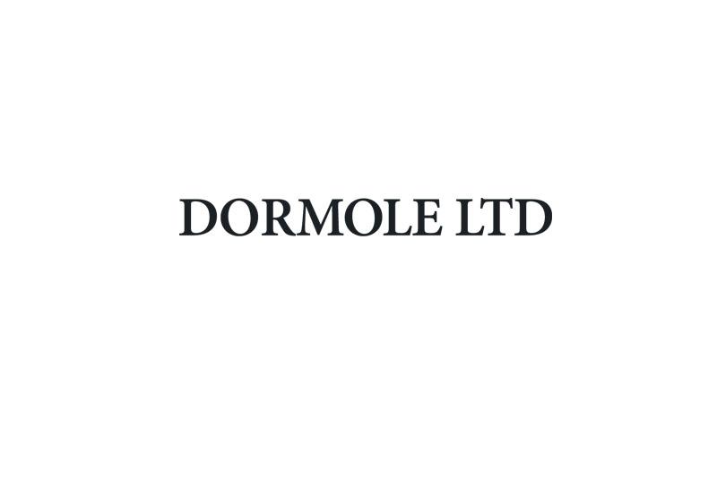 Dormole invests in Harrison & Clough