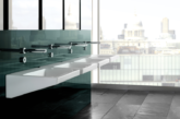 AMA Research explores the commercial bathrooms market