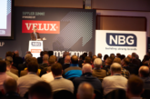 PBM reports back from the 2019 NBG Conference