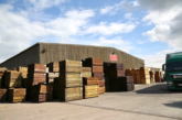 Terry Howell Timber & Sons upgrade to a new ERP system