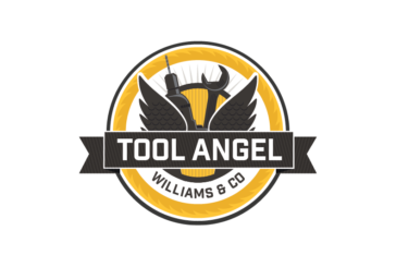 Williams & Co launches Tool Angel scheme to help victims of tool theft