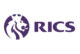 RICS' #Budget2020 wish list
