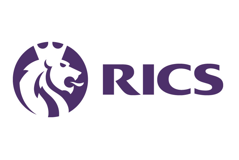 RICS presents Q2 2021 UK Construction & Infrastructure Monitor