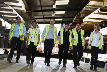 TP outlines apprenticeships commitment in NAW