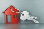 Re-opening the housing market in England