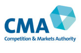 CMA issues £9m+ fines for roofing lead cartel