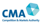 CMA urges firms to 'compete, not cheat'