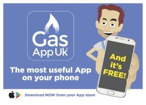Specialist merchant Wolseley is enabling all registered Gas Safe engineers to use Gas App free of charge as part of a new sponsorship package.
