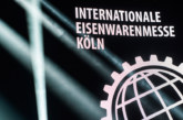 International Hardware Show postponed due to coronavirus concerns