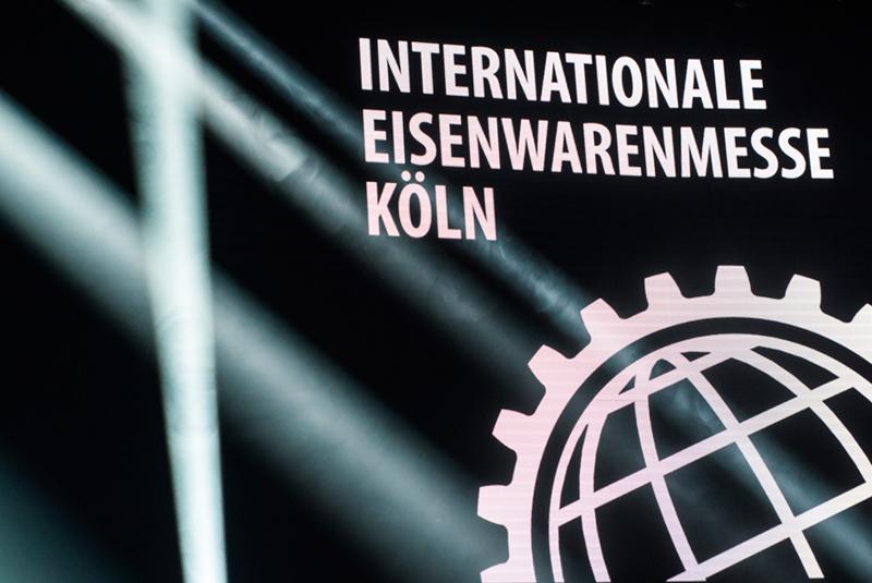 Coronavirus concerns sees International Hardware Show postponed