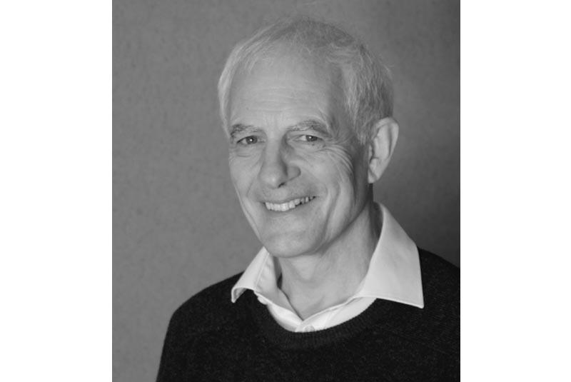 Obituary: John Hurdley, Long Rake Spar