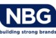 NBG reveals 2020 Supplier Awards winners
