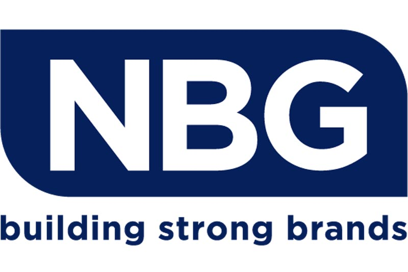 NBG welcomes 16 new suppliers