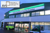 Lawsons announces AVS acquisition