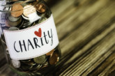 Charities call for public support to receive £1,000 funding