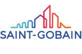 Saint-Gobain UK and Ireland launches online customer training