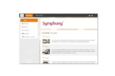 Symphony Group launches online training