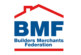 BMF comment: banning gas boilers in new homes